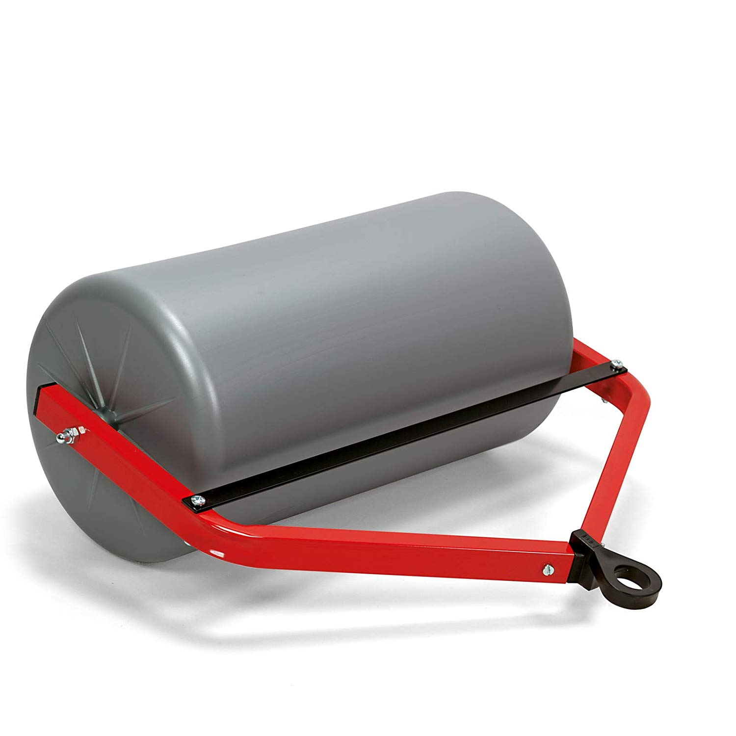 Rolly Single Roller
