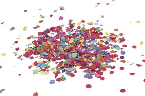 Riethmüller Party Decoration Confetti–1000g–500011