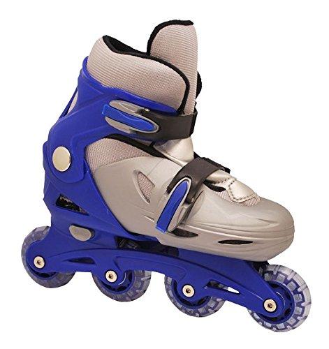 Adjustable Roller Skates BOY