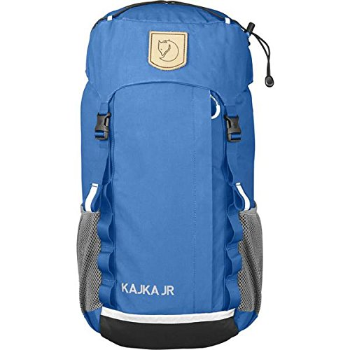 Fjallraven Kajka Junior Backpack