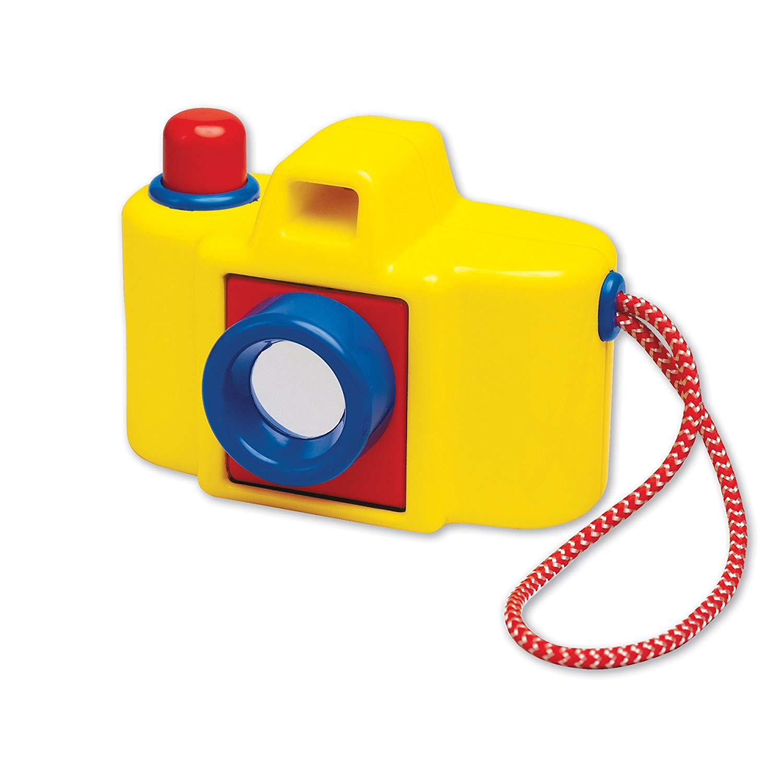 Galt Toys  Focus Pocus Camera Toy