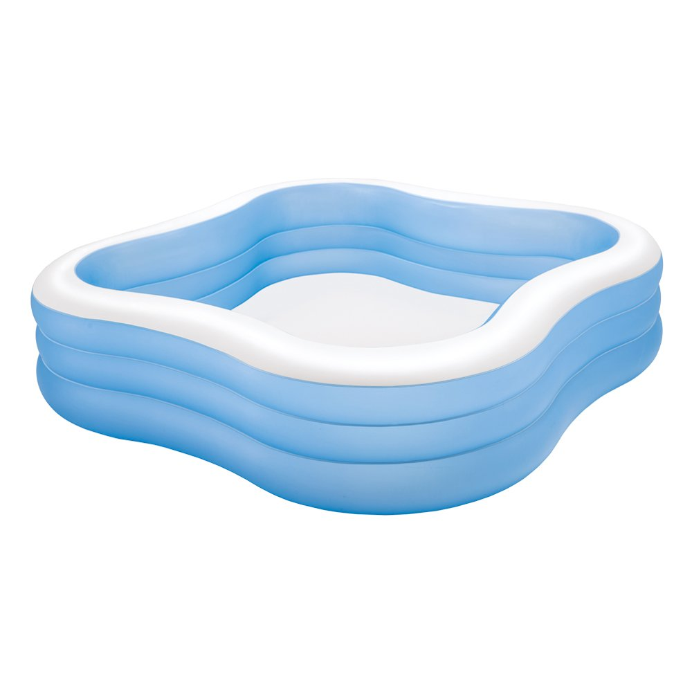 57495NP Intex Swimcenter Swimming Pool
