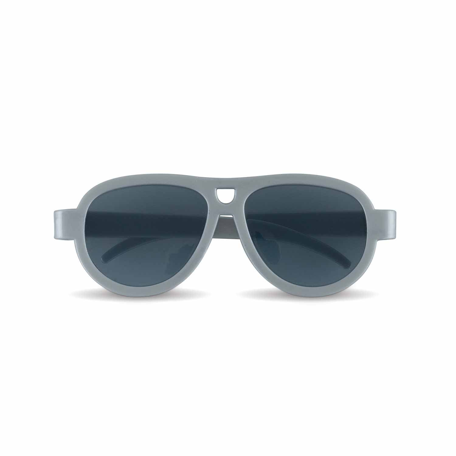 Corolle – Doll Fpl04 – Aviator sunglasses for my