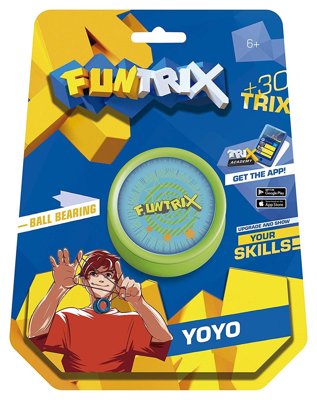 'Trix 50628Yoyo