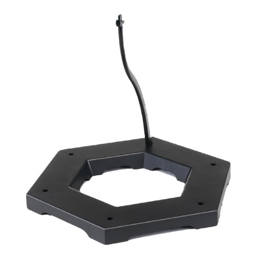 Academy AC15065 – display stand for Airplane Model