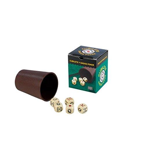 Falomir–Cubilete Poker (27930)