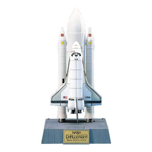 Academy ACA12707 Model Kit, Various