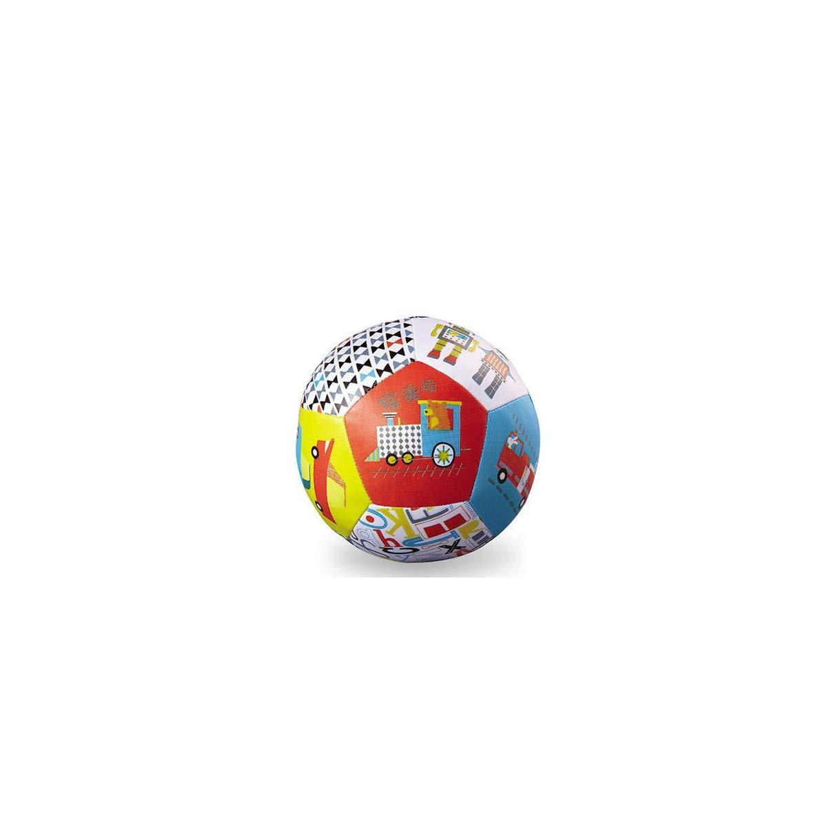 Crocodile Creek–Balloon Baby kid' S World, 2300-1
