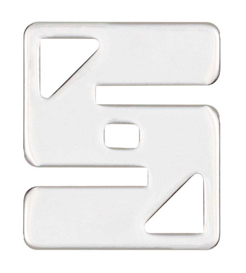 EUREKA 515040″ Huzzle Cast Hashtag Puzzle