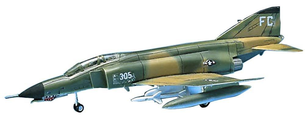 Academy ACA12605 Model Kit, Various