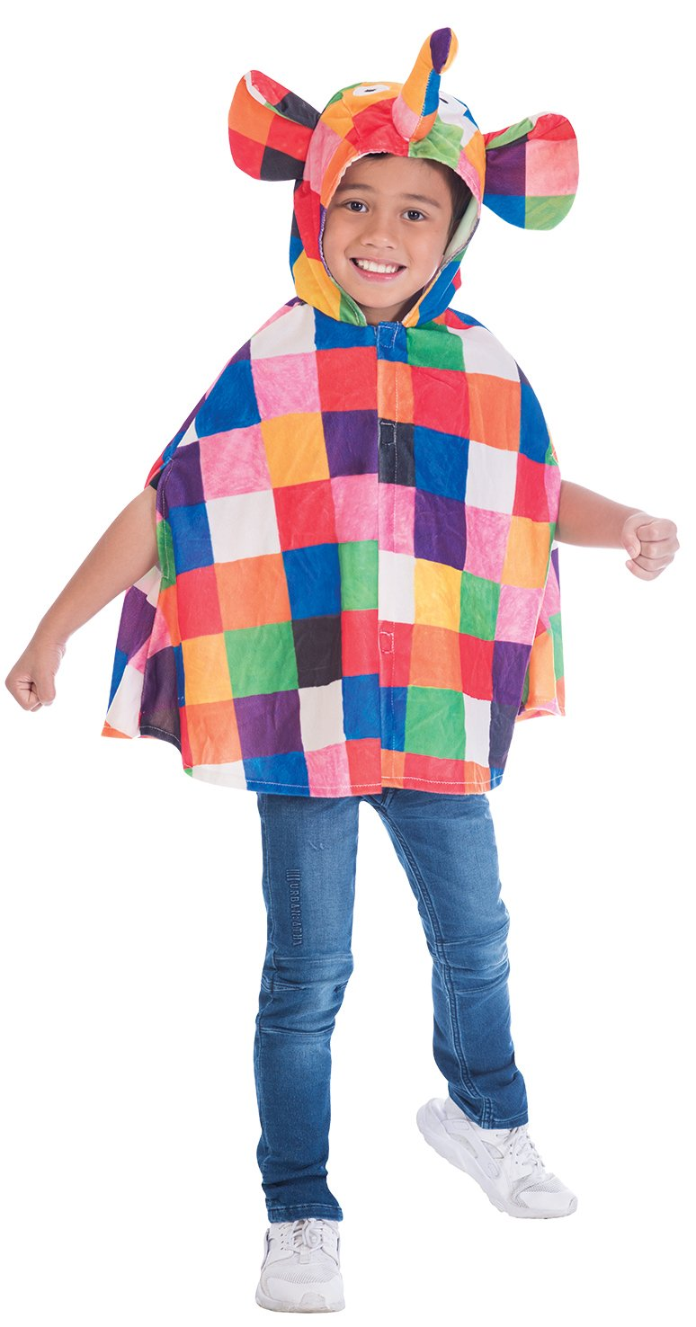 Amscan Dress Up 9903500 Costume, Multi, One Size