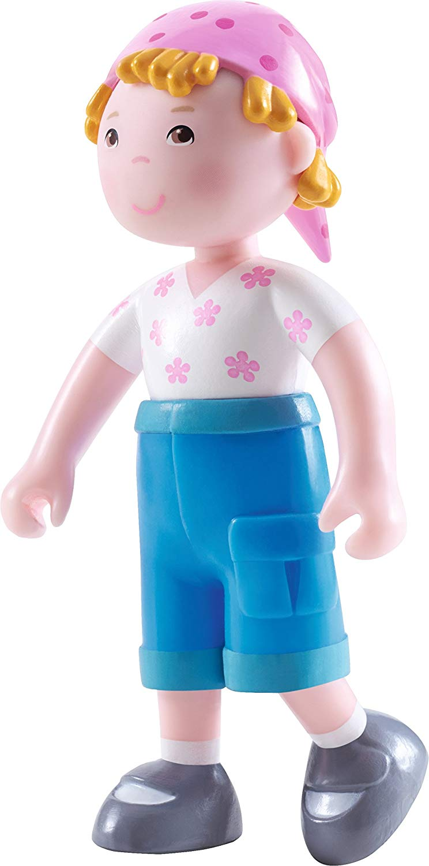 Haba 302779″ Little Friends Vreni Toy