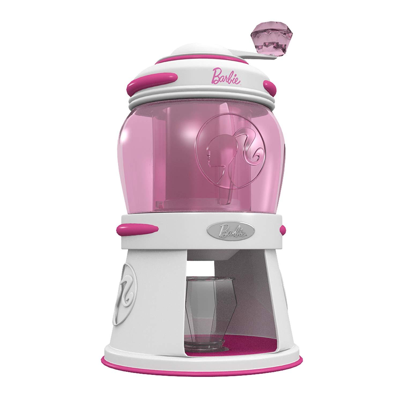 AMEUROP JIB05GI–Barbie Sorbet Machine Bottom Bracket