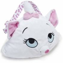 Joy Toy 1100733 30 x 20 x 25 cm Animal Marie Plush Handbag