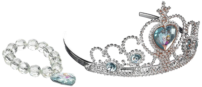 MGM–014331Tiara–Frozen Bracelet