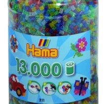 Hama 54 STRIJKKRGLIT13000 21