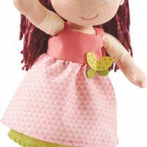 HABA 302841 Doll Mona