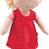 HABA 302108 Doll Annelie