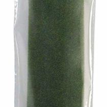 50x40cm Dark Green Wild Grass Mat