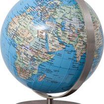 Columbus Verlag Columbus Verlag20 12 51 Magnum 111 Duorama Large Globes, 77 cm, Multi Colour