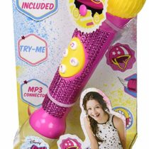 "Giochi Preziosi 70032101 ""Disney Soy Luna Microphone"