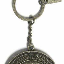 Game of Thrones Keychain – House Stark
