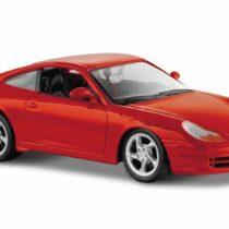 1:24th Special Edition – Porsche 911 Carrera 1997