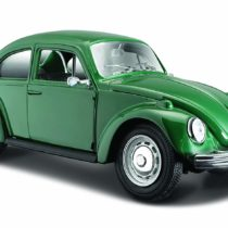 1:24th Special Edition – Volkswagon Beetle 1973