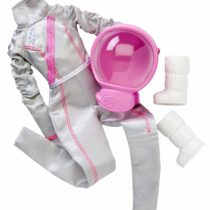 Barbie Careers Astronaut Fashion Pack