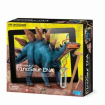 4M Stegosaurus Dinosaur DNA Toy (Augmented Reality)