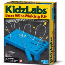 4M 4109 Kidz Labs Buzz Wire Kit