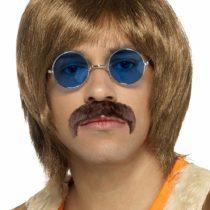 60s Hippie Kit
