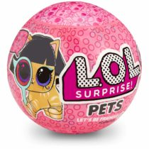 Splash Toys – 30411 L.O.L. Surprise Pets – (Random Model)