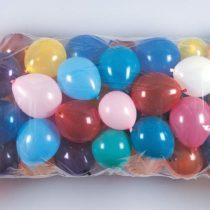 Unique Party 4909 – Balloon Drop Bag