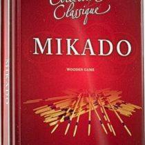 Mikado – Wood