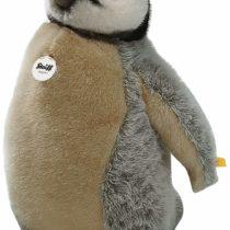 Steiff Studio Penguin