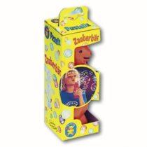 Pustefix 420869525 – Soap Bubbles Magic Bear 180 ml (Assorted Colors)