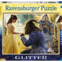 Ravensburger 10960 Disney Beauty and The Beast XXL Jigsaw Puzzle – 100 Pieces