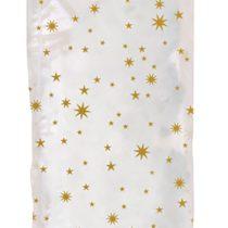 Ursus 6050000 Gift Ground Bag Stars Pack of 10