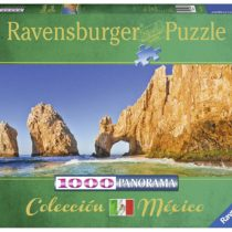 Ravensburger 150761000pc (S) Puzzle–Puzzle (Jigsaw Puzzle, Landscape, Adults, Panorama, Child/Girl, 99Year (S))
