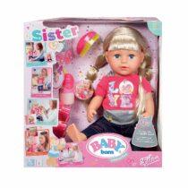 Baby Born–Sister, 30884