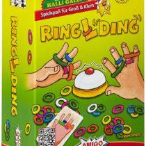 Amigo 01735 – RINGLDING – SPIEL – AM