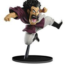 Banpresto Dragon Ball Z 25986–Figurine–Mister Satan