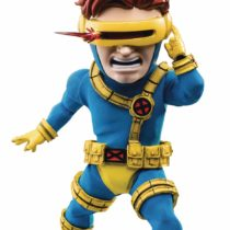 Beast Kingdom X-Men EAA-067 Cyclops PX AF