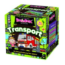 94958 – Transport Game by Brainbox