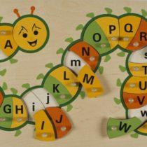 BSM Caterpillar–e72515640