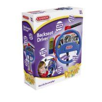 Casdon 214 Toy Backseat Driver