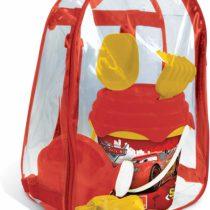 Disney Mondo 17 cm Cars Buket Set in Bag