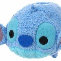 Disney Tsum Tsum II Stitch