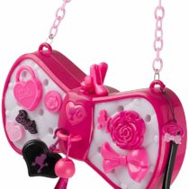 Barbie Colour Change Handbag